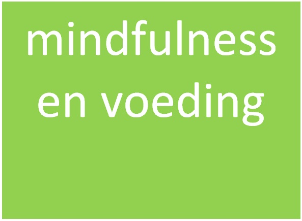button-mindfulness-en-voeding